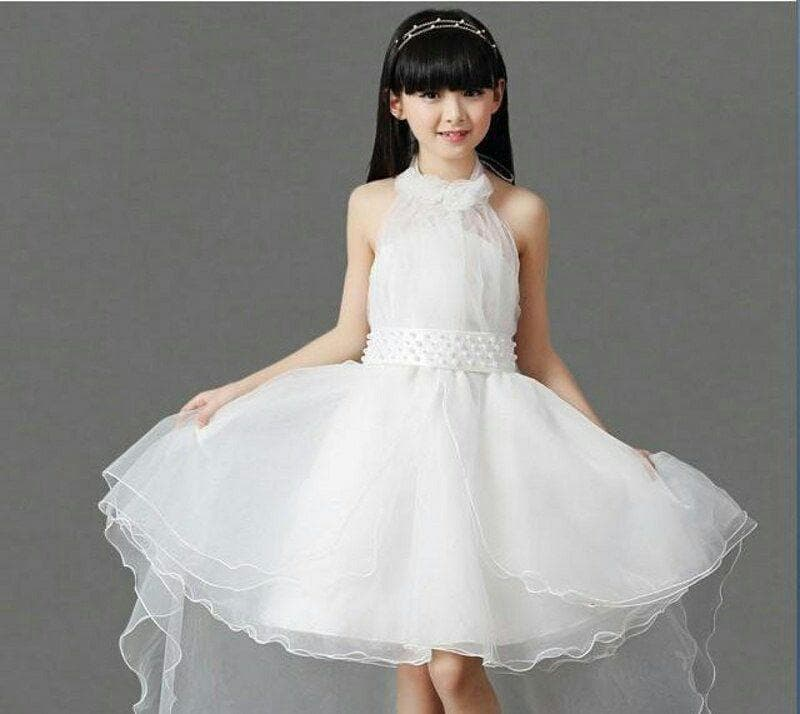 الگو جیب مانتو مدل لباس بچگانه (دخترانه)   الگو