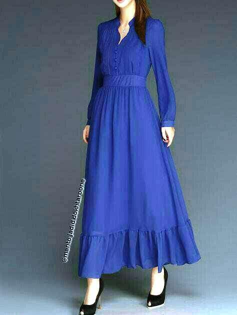 الگو جیب مانتو مدل لباس شیک و ساده   الگو